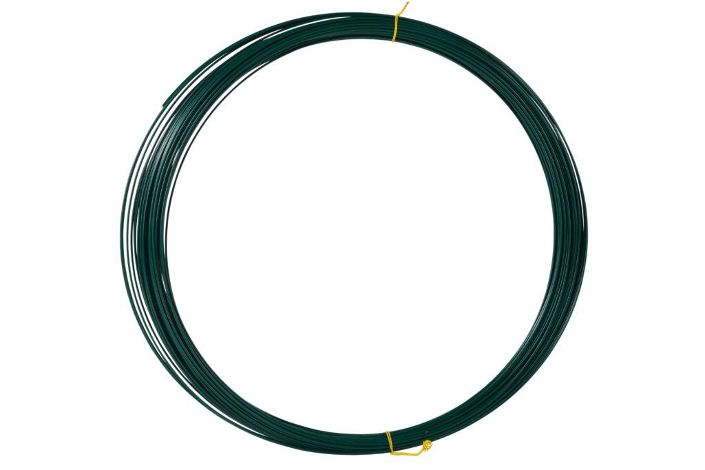 Stagtråd