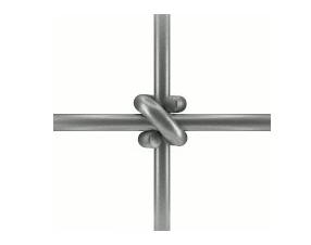 Torus X Knot Tornado