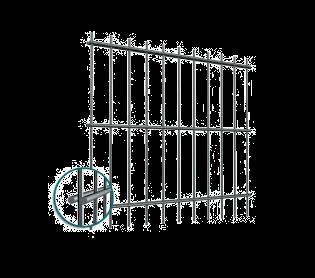 Panel_genomsk